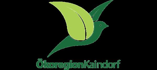 Gerald Dunst ist Initiator und Leiter des Humusprojektes der Ökoregion Kaindorf