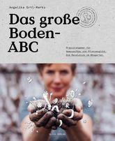 """Buch """"Das große Boden-ABC"""" - von Angelika Ertl, Titelseite"""
