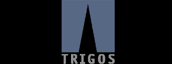 Sonnenerde hat 2014 den Trigos Award gewonnen