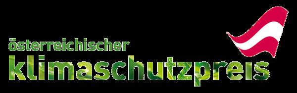 Sonnenerde hat den Österreichischen Klimaschutzpreis 2012 gewonnen