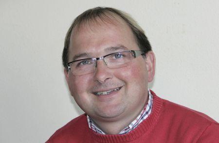 Profilbild von Herbert Jeitler