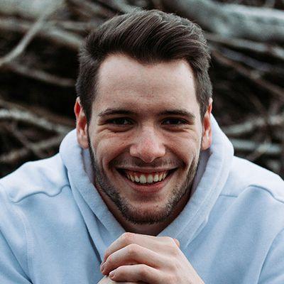 Profilbild von Richard Dunst