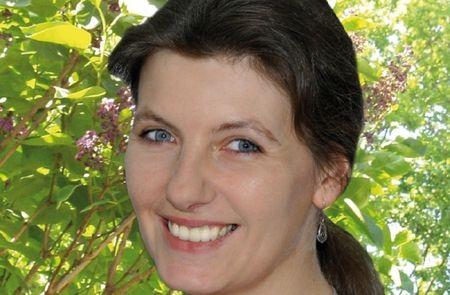 Profilbild von Gerlinde Blauensteiner, Sternengärten