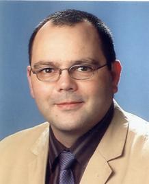 Profilbild von Helmut Gerber, Pyreg GmbH