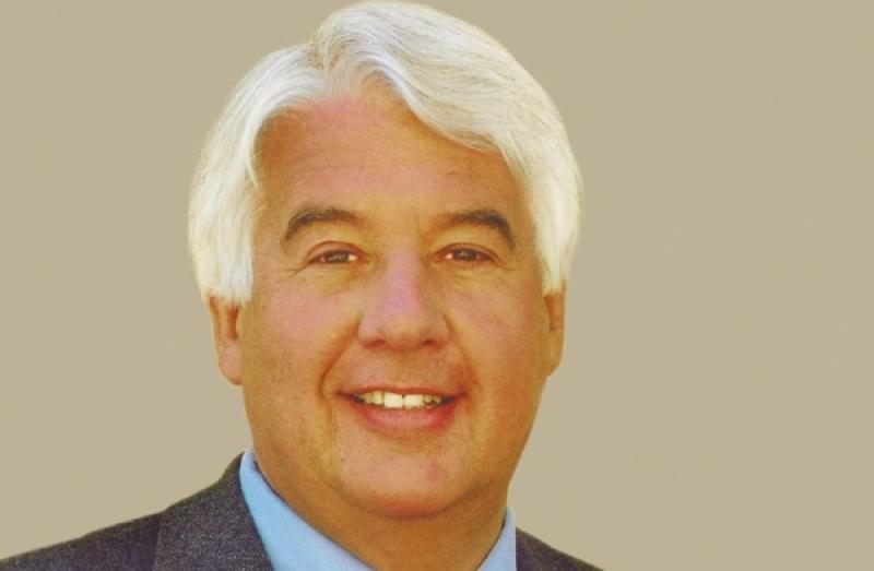 Profilbild von Helmut Pechlaner