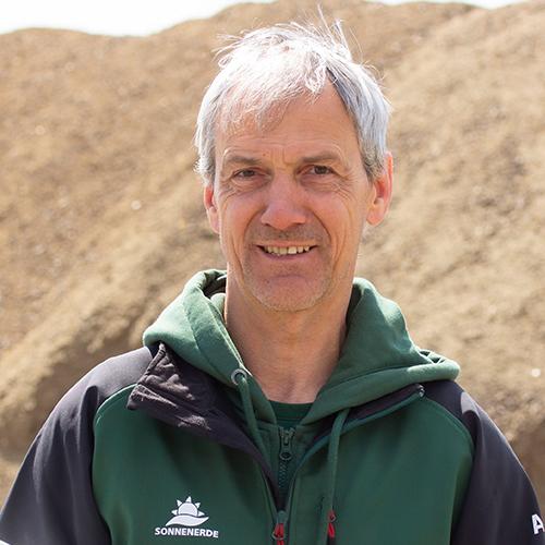 Profilbild von Andreas Fink